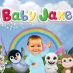 baby-jake