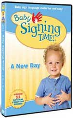 baby-signing-time-033