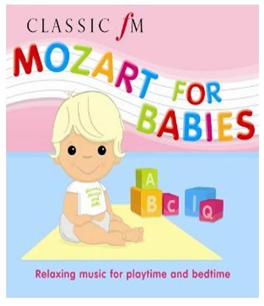 آهنگ هاي آرامش بخش کودکان