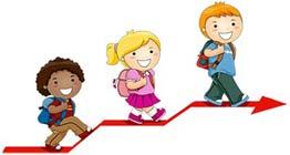 آموزش زبان فارسی کودکان