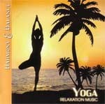 va-music-yoga
