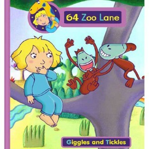 64-zoo-lane