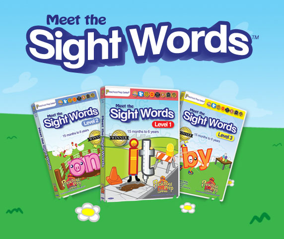 96_710_slider-sightwords