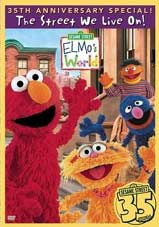 Elmos-World-The-Street-We-L