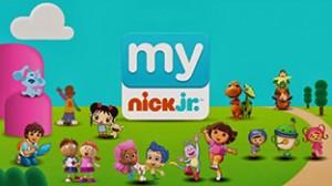 Nick-Jr