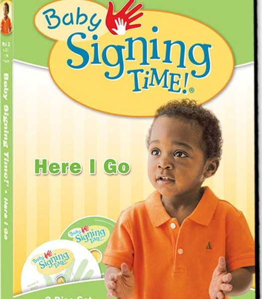 baby-signing-time-vol2
