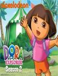 dora2-0