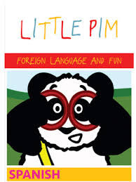 little-pim
