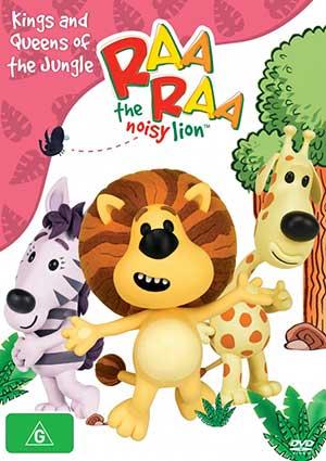 raa-raa-the-noisy-lion2