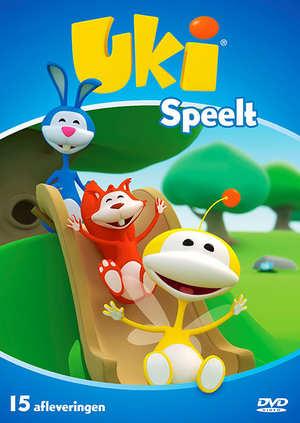 uki-uki-speelt-dvd-cover-5051083100809