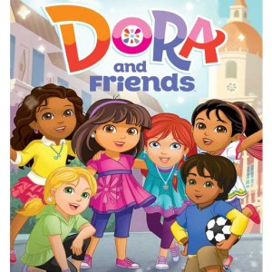 dora-and-friends1