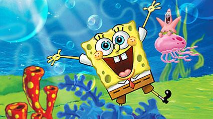 spongebob-ultra-ebook_32026_1