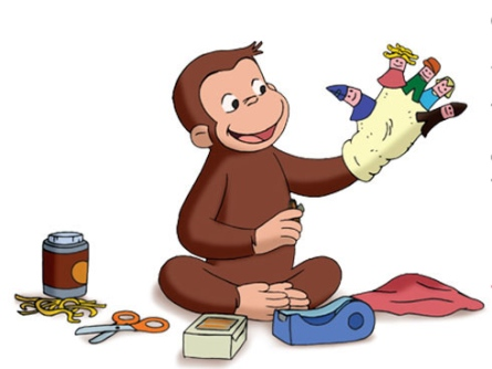 233_570_curious-george