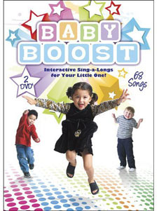 Baby Boost