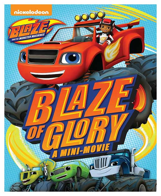 Blaze.and.the.Monste
