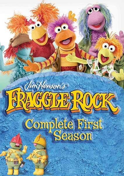 Fraggle-Rock2