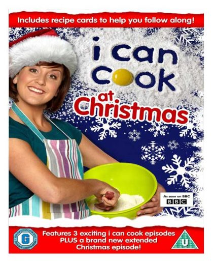 I-can-cook