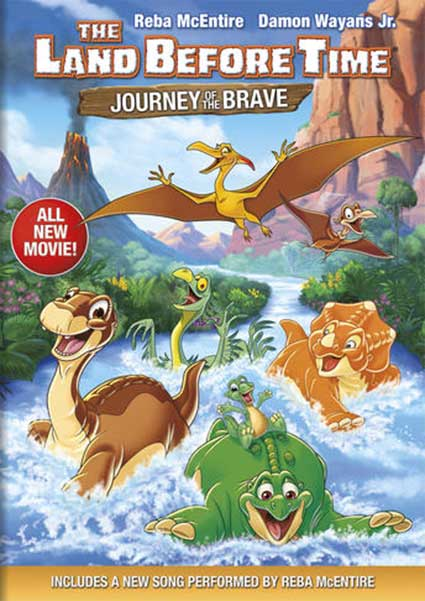 Journey_of_the_Brave
