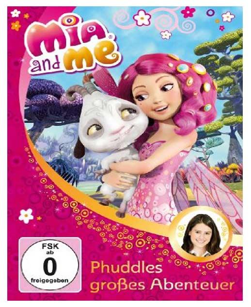 Mia-and-me