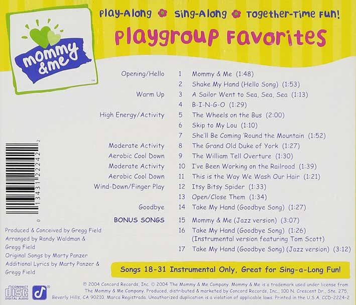 Mommy-&-Me-Playgroup-Favorites1