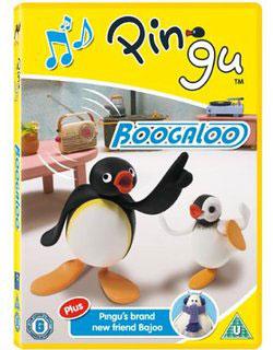Pingu-Loves-English2