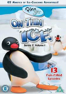 Pingu-Loves-English3