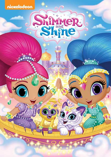 Shimmer-and-Shine4