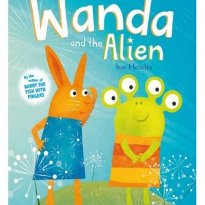 Wanda-and-the-Alien