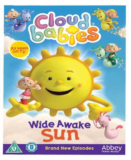 Wide-Awake-Sun