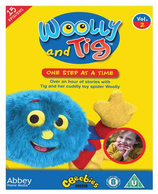 Woolly-Tig-One-step1