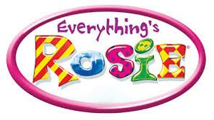 Everythings Rosie