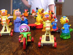 muppet-babies1