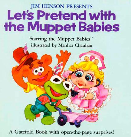muppet-babies3