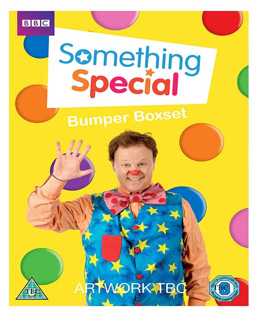 ss_bumper_boxset_600