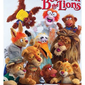 Between-The-Lions