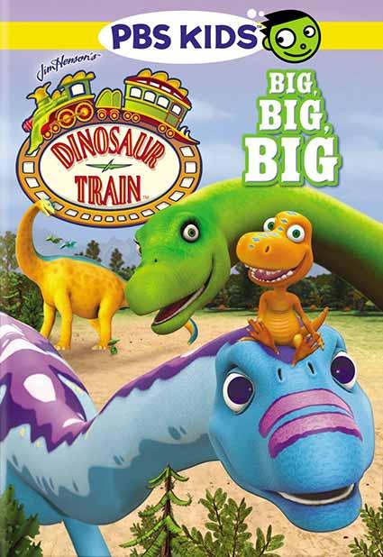 Dinosaur-Train1