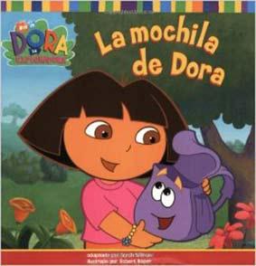 Dora-the-explorer-Spanish1
