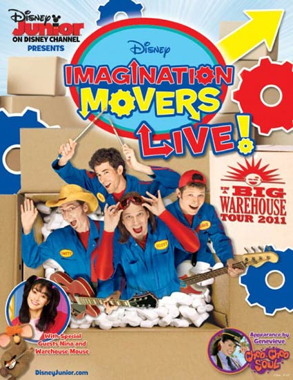 Imagination-Movers7