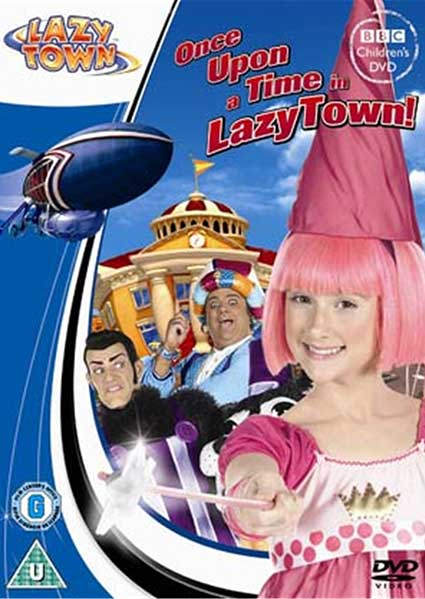 Lazy-town7