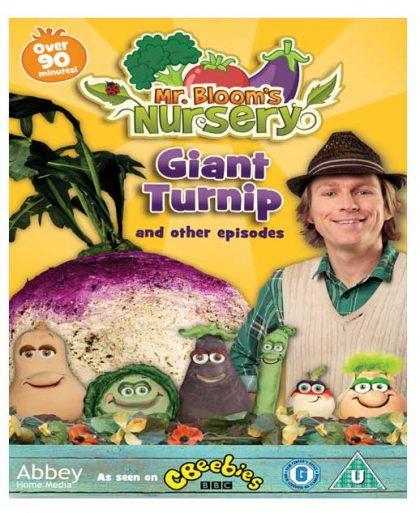 MBN-Giant-Turnip0