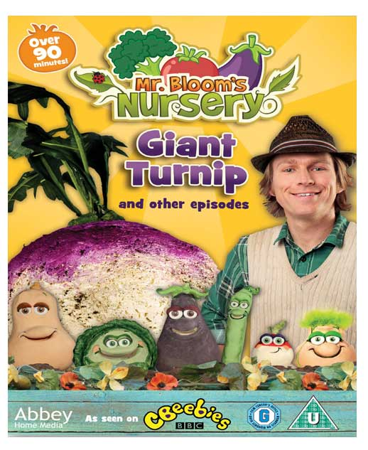 MBN-Giant-Turnip0