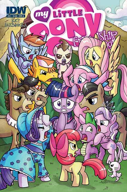 My-Little-Pony6