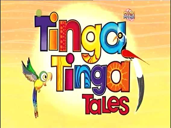 TingaTinga-TaleTingaTinga Taless2