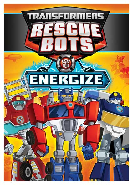 Transformers-Rescue-Bots4