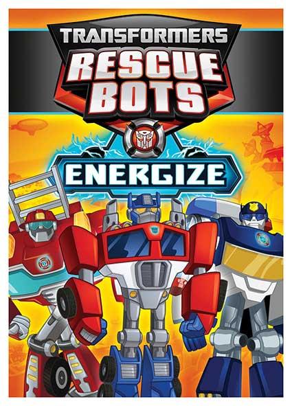 Transformers-Rescue-Bots4