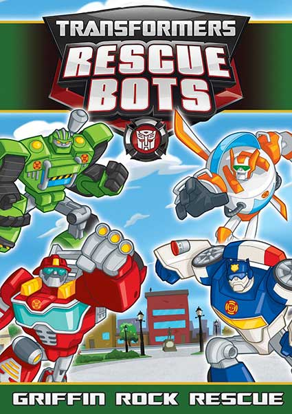 Transformers-Rescue-Bots5