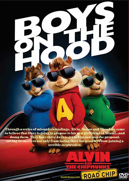 alvin-and-the-chipmunks2
