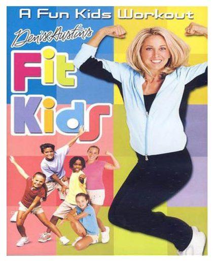fit-kids