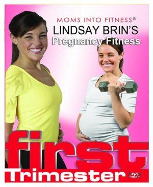 ورزشهای دوران بارداری عضلات شکم باسن پاها