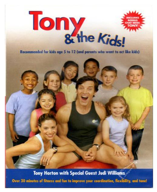 tony-and-the-kids